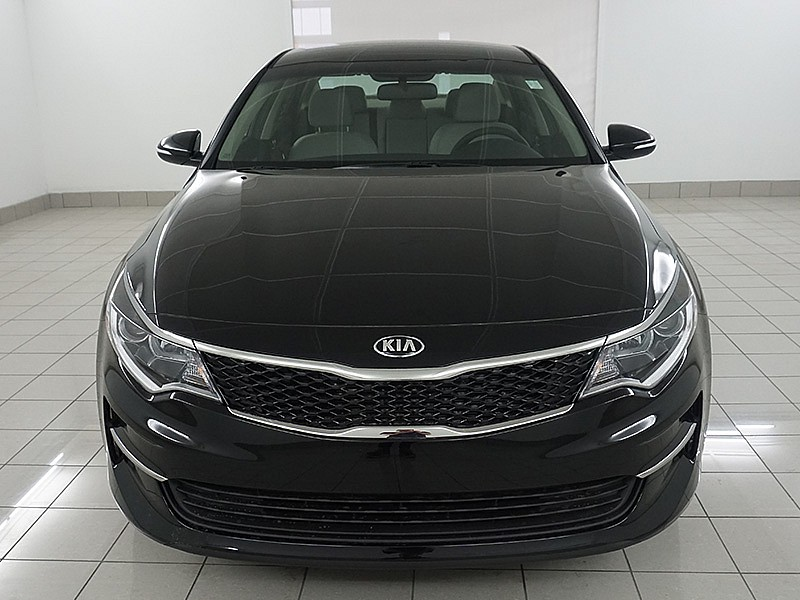 Kia Optima Murdered Out >> Kia Optima Black | www.pixshark.com - Images Galleries With A Bite!