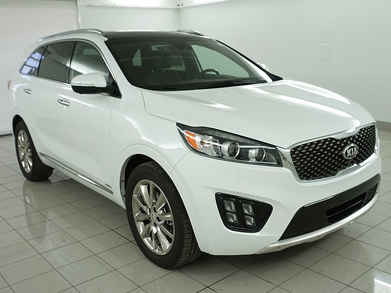 new 2017 kia sorento 4d suv awd sx limited compact suv in lawrence lh352 lawrence kia. Black Bedroom Furniture Sets. Home Design Ideas