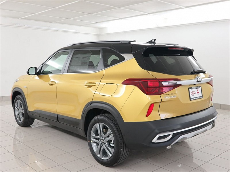 new 2021 kia seltos 4d suv awd s compact suv in lawrence